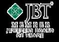 Jewelers Board