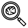 ROUGH Icon