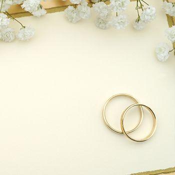 The Ring Manifesto