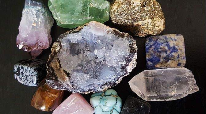 59f64bb05ab2c_Colored-Stones-Setting-A-New-Standard-Part-5.jpg
