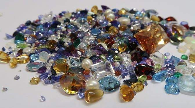 Colored-Stones-Setting-A-New-Standard-Part-1.jpg