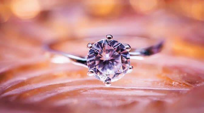 Secrets-Design-Gemstone-Engagement-Ring.jpg
