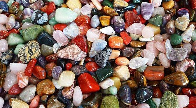 What-Stone-to-Pick-for-Your-Gemstone-Wedding-Rings.jpg