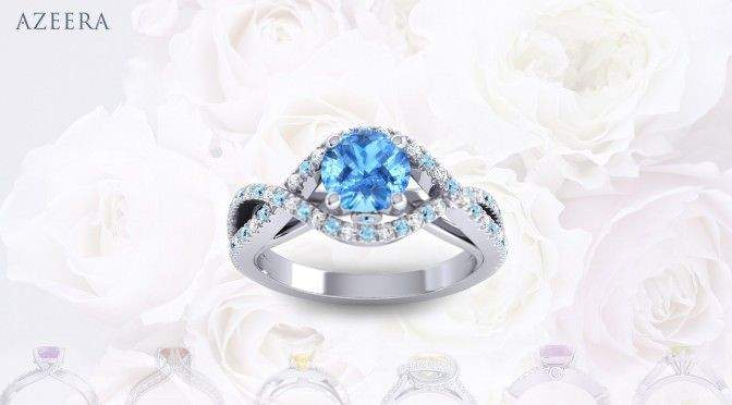 a-different-breed-of-gemstone-engagement-ring-2.jpg