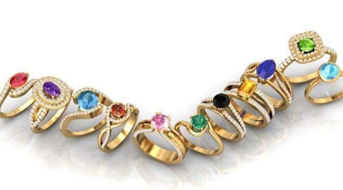 azeeras-customization-process-design-your-own-ring.jpg