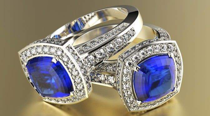 colored-stones-are-the-future-gemstone-engagement-rings.jpg