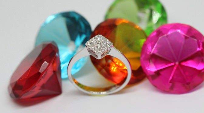 design-your-own-gemstone-ring-with-the-best-gem-on-the-block.jpg