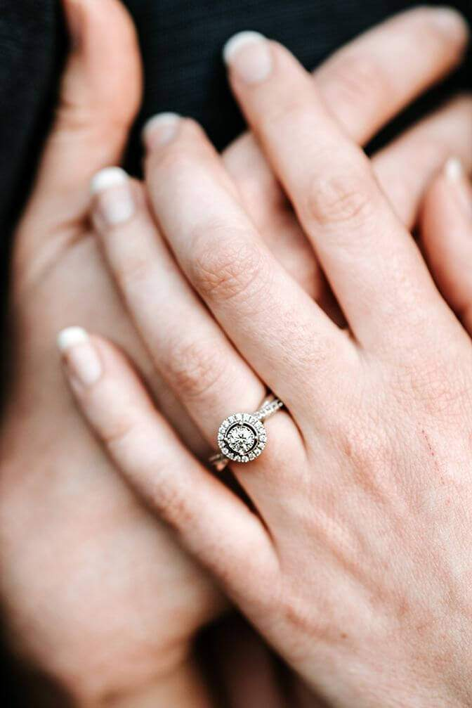 how-to-buy-an-engagement-ring-part-2.jpg