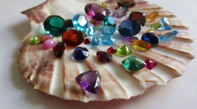 the-beauty-of-nature-expressed-in-rocks-design-your-own-gemstone-ring.jpg