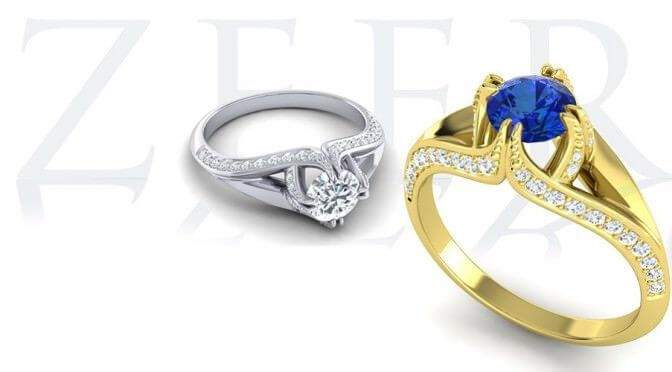 timeless-gemstone-rings-create-your-engagement-ring.jpg