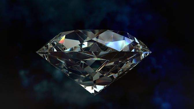what-are-synthetic-diamonds-part-2.jpg