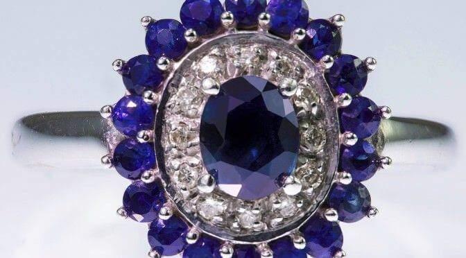 why-many-brides-choose-custom-sapphire-engagement-rings.jpg
