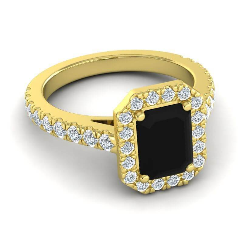 BlackOnyx_ring