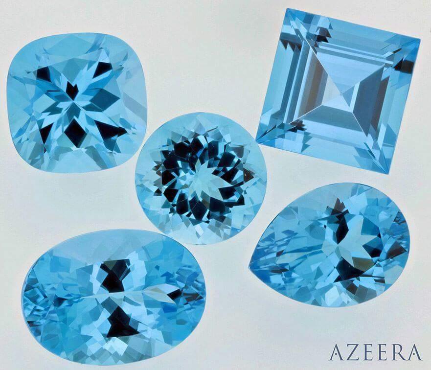 bluetopaz group