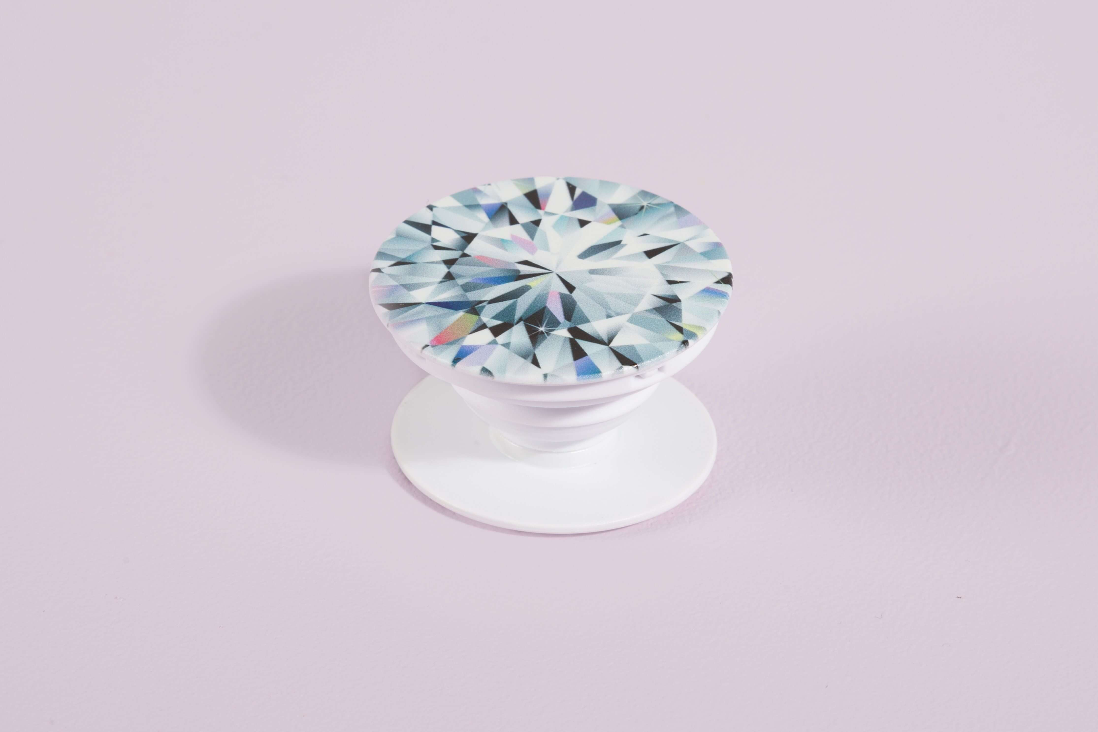 What is diamond carat?