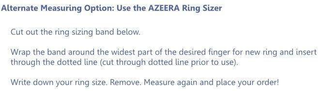 option ring sizer