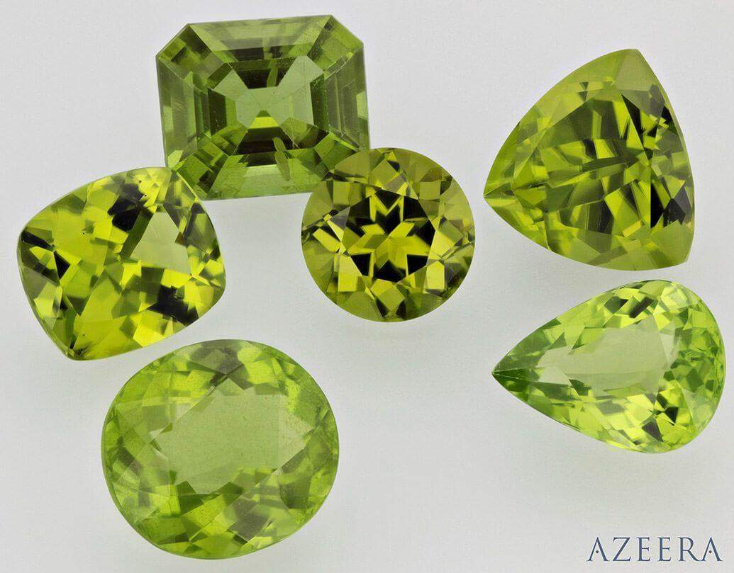peridot_group