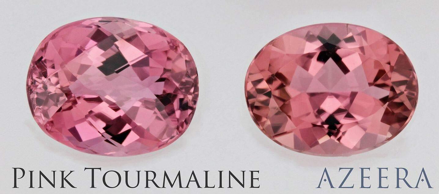 pinktourmaline carat