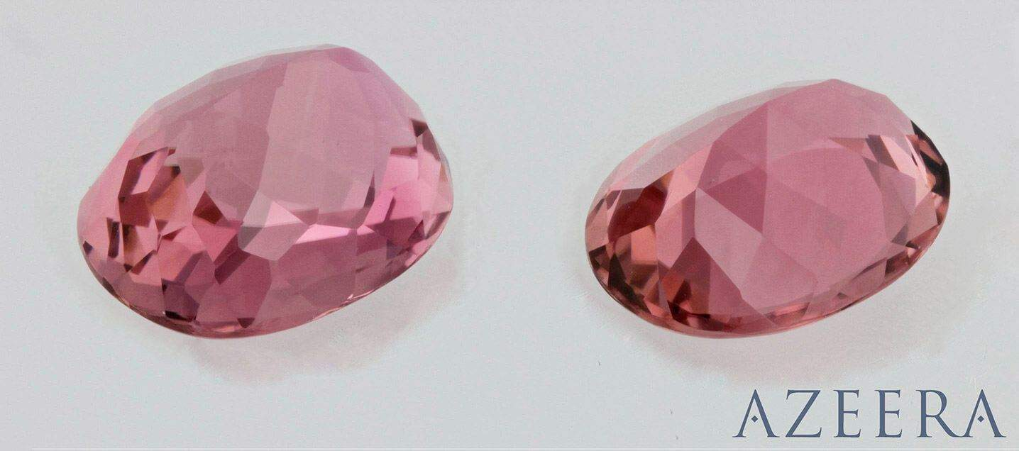 pinktourmaline carat2