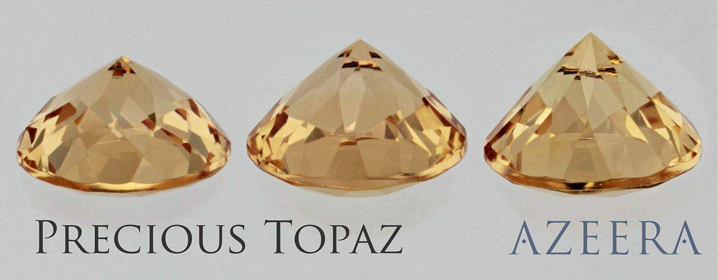 precious topaz cut1