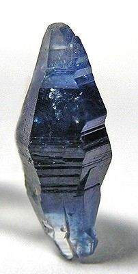 rough bluesapphire