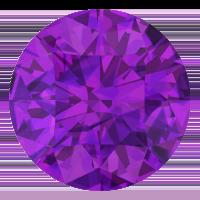 Amethyst Icon