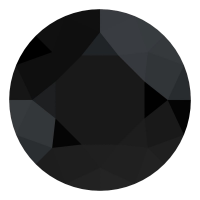 Black Onyx Icon