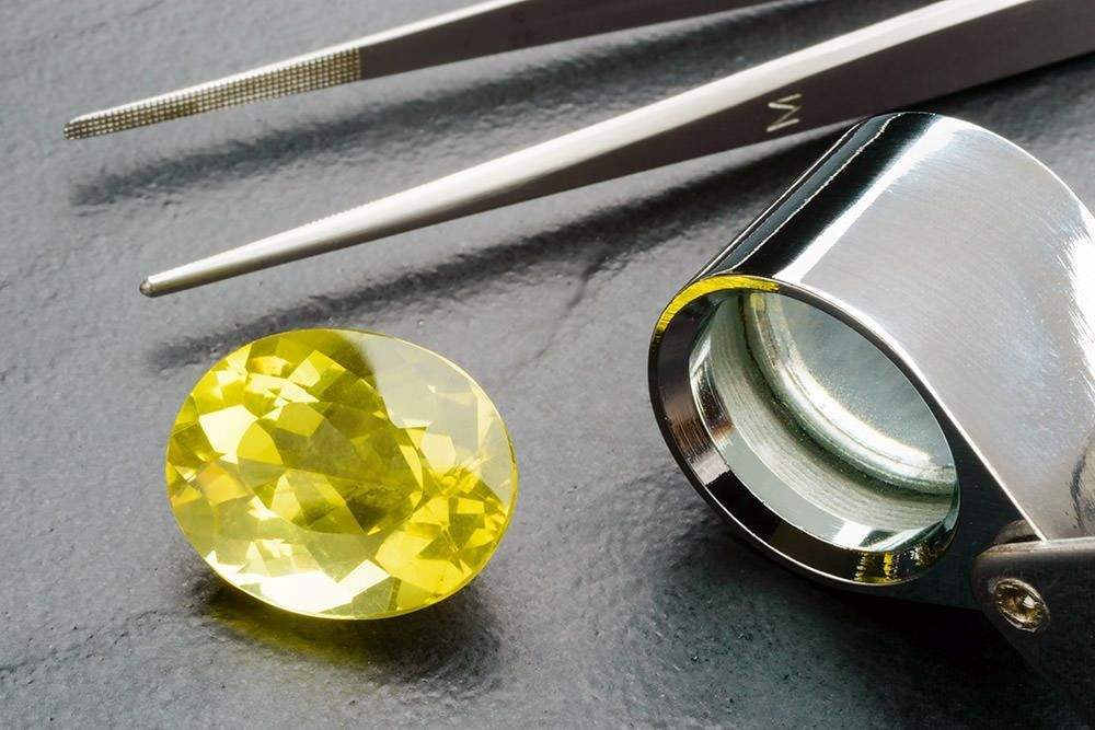 6 Important Facts About Gemstones