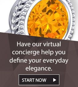 Try The Virtual Concierge!