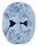 aquamarine shape