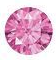 pink-tourmaline shape