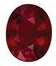 ruby shape