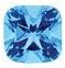 swiss-blue-topaz shape